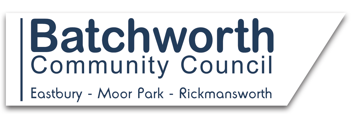 www.batchworth-ecc.gov.uk