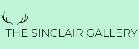 www.thesinclairgallery,com