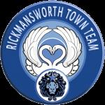 2019 Town Team Logo