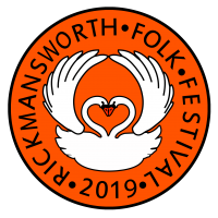 RFF-BADGE-2019